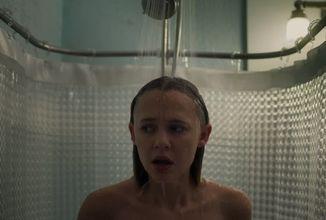Psychologický thriller Fear of Rain nahlédne pod povrch schizofrenie