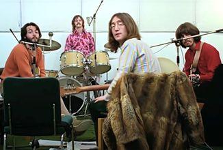 Jste fanoušky Pána prstenů a kapely Beatles? Tak to pro vás máme skvělou zprávu