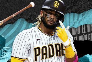 MLB The Show 21.jpg