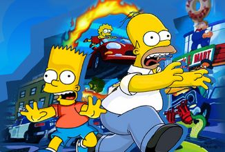 The Simpsons Hit and Run.jpg
