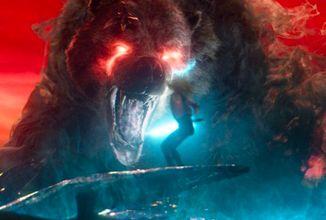 Noví mutanti počtvrté odloženi a odhalení záporáků
