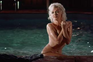 Dokumentárny film Skin sa pozrie na históriu nahoty v hollywoodskych filmoch