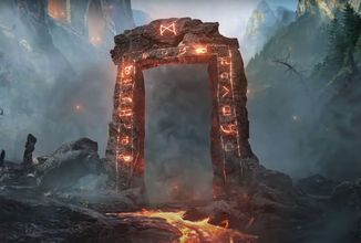 Assassins-Creed-Valhalla-Muspelheim-Gate.jpg