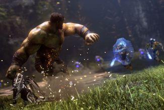 Marvel's Avengers: Detaily o betě a potvrzena první nová postava