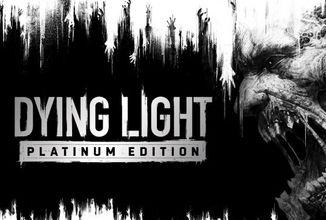 dying_light_platinum_edition.jpg