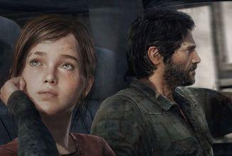 Seriál The Last of Us má dva méně známé režiséry