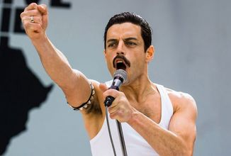 Rami-Malek-as-Freddie-Mercury-in-Bohemian-Rhapsody.jpg
