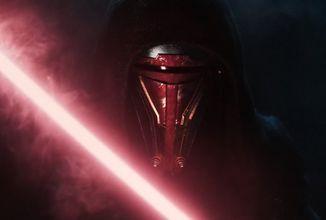 SW (0)