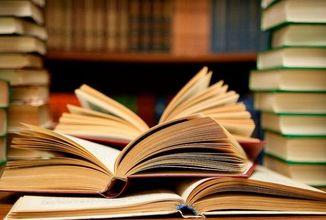 Argo spouští v rámci pandemie Covid-19 iniciativu s názvem Čtení spojuje