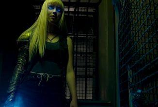 The New Mutants v novom teaseri potvrdzujú PG13 rating a to je škoda