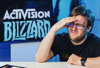 Fiola - Activision Blizzard (0)