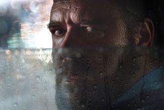 Souhrn trailerů posledního týdne - Rising Phoenix, Young Wallander, Come True