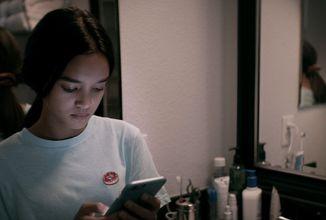 Mrazivý dokument The Social Dilemma láka novým klipom