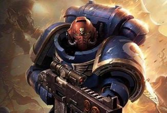 Warhammer Skulls (0)