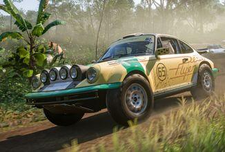ForzaHorizon5_Gamescom-05-16x9_WM.jpg