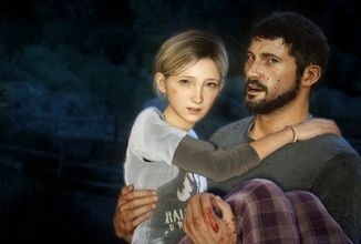 Seriál The Last of Us vybral herečku pro Sarah, dceru Joela