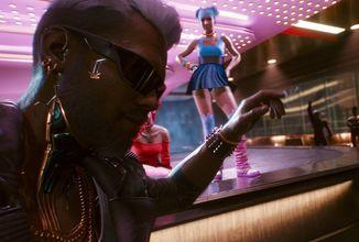 Cyberpunk2077_Ladies_And_Gentleman_The_US_Cracks_RGB_EN.jpg