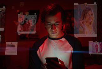 Dokument o mrazivej realite sociálnych sietí The Social Dilemma mieri na Netflix