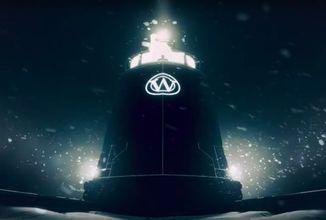 Seriálový Snowpiercer opúšťa stanicu s predstihom