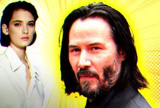 TOP 5 rolí které hercům zachránily kariéru WEB.jpg