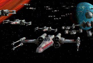 Čo majú spoločné Top Gun a Star Wars? No predsa Danger Zone!