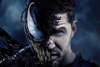 Boli zverejnené neoficiálne detaily zápletky k pokračovaniu filmu Venom