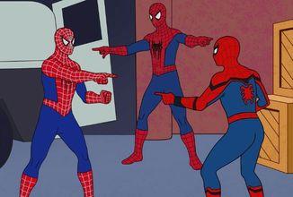 Marvel, DC a ďalšie okienka, komiksami sa to dnes len tak hemží