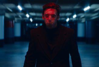 Temný slasher Lucky se představuje v oficiálním traileru