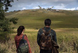 První oficiální fotografie ze seriálu The Last of Us podle úspěšné akční hry