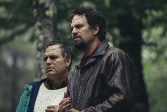 HBO přivítá adaptaci úspěšného knižního bestselleru