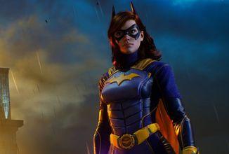 Gotham Knights se singleplayerem, Bethesda: Fallout 76 zklamal, film Uncharted