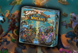 smallworld of warcraft.jpg