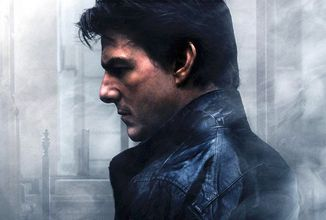 mission-impossible-6-title-first-photo-and-synopsis-revealed_7q55.1200.jpg