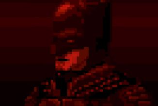 Po LEGO Batmanovi je tu aj 16bitový pixel-art trailer