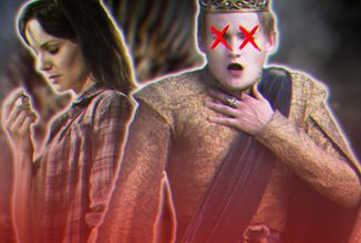 Nejvíc nenáviděné seriálové postavy