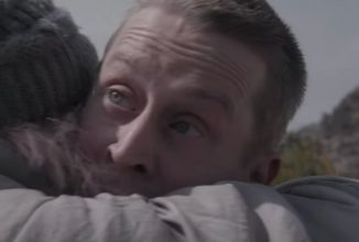 Trailer k desáté sérii American Horror Story ukazuje hlavní postavy a příběh