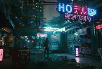 3690884-cyberpunk2077_blood_in_the_rain_rgb.jpg