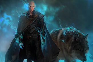Dragon Age 4 trailer tga.jpg