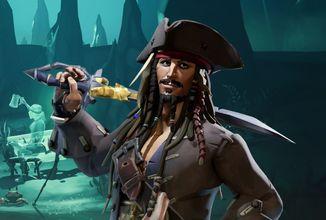 Captain_Jack_Sparrow.jpg