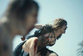 Armáda mrtvých je připravena vyrazit do boje, Zack Snyder ukazuje svůj nejnovější snímek v oficiálním traileru
