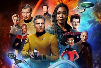 Star Trek Day (0)