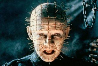 Původně mužskou roli ikonického hororového padoucha ztvární žena. Co na to fanoušci?