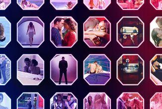 Nejsledovanější pořad na Netflixu v Česku se dočkal bonusového dílu