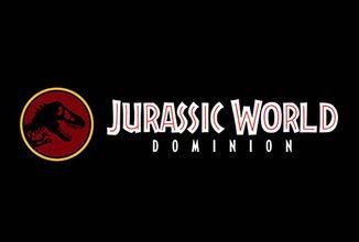 Natáčanie Jurassic World: Dominion sa opäť spustilo