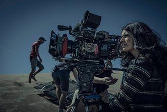 Seriálový Zaklínač dostal vlastný dokumentárny film, dá sa už pozerať na Netflixe