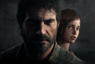 Seriál The Last of Us se občas výrazně odkloní od hry