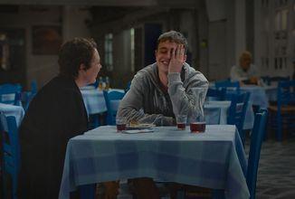 Psychologické drama The Lost Daughter bude zkoumat hrůzu a nejistotu z mateřství