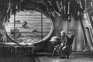 Přijďte se podívat na Kosmos, brněnský cyklus východoevropského sci-fi