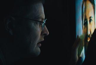 Hororový Rent-a-pal sa ukazuje v exkluzívnom klipe s Wilom Wheatonom