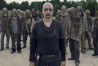 Aká budúcnosť čaká seriálové univerzum The Walking Dead?